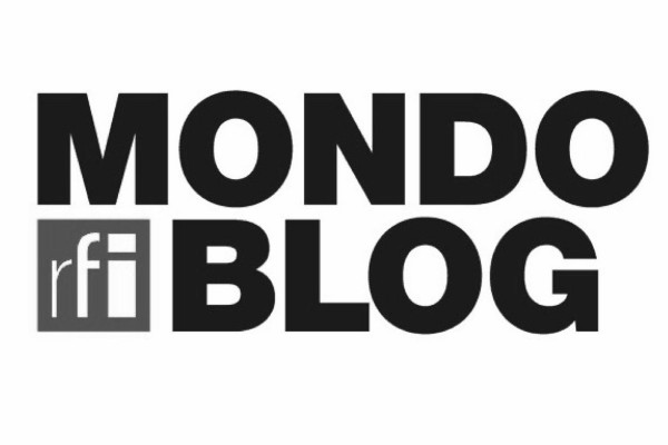 Mondoblog nb