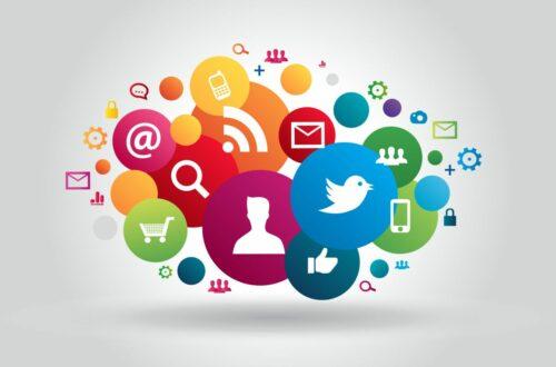 Article : Tweeter or not tweeter : telle est la question…