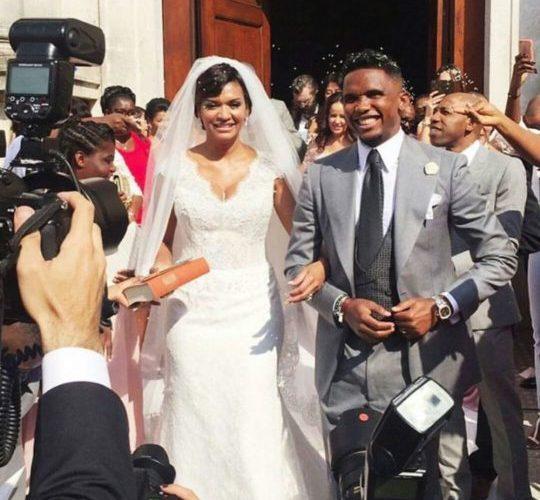 Sujet le mariage ce lot de consolation - Les photos de mariage ...