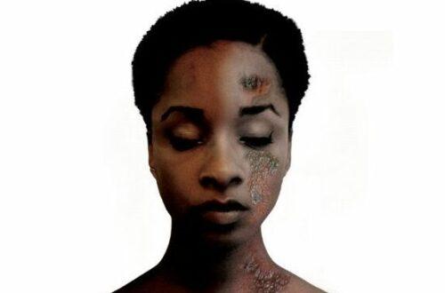 Article : «Naître noir(e) et mourir métisse»
