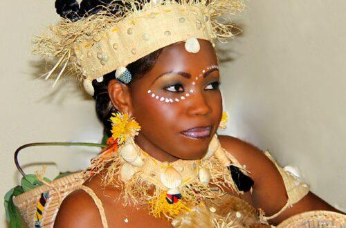 Article : Culture en solde : au Congo Brazzaville, la culture se meurt…