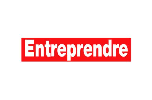 Article : Entrepreneurs 2.0… Ces vendeurs d'illusions
