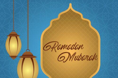 Article : Ramadan au Sénégal : le kit de survie du non-jeûneur